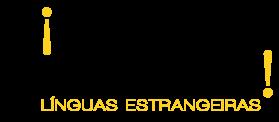 Hispano Hablantes - Línguas Estrangeiras